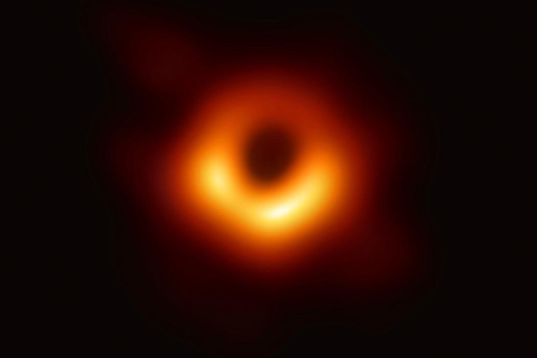 Blackhole_NWS_block