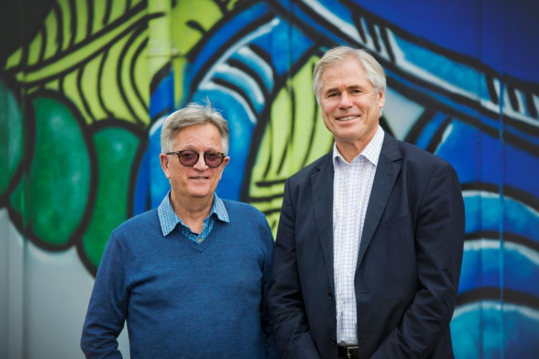 Dementia Prevention Research Clinic launches in Christchurch