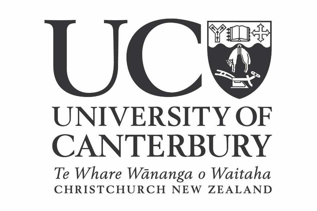 UC Logo Black