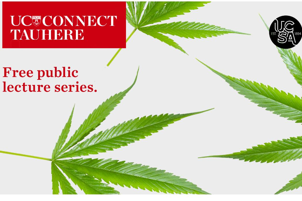 UC Connect Cannabis