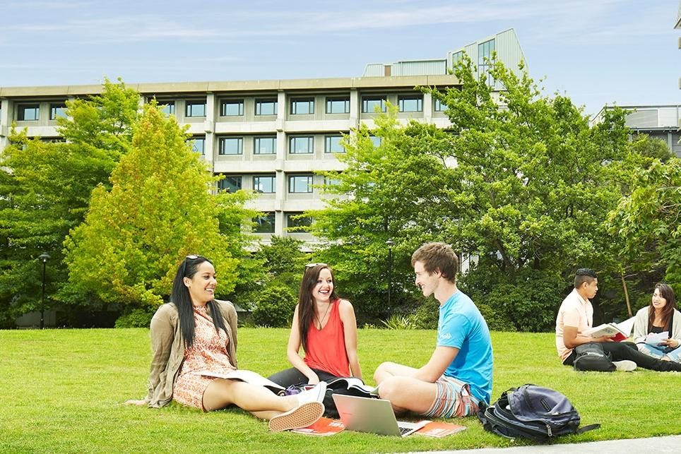 ACE system supports success of all first-year students at UC