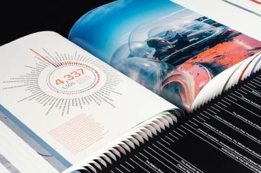Antarctic Resolution book
