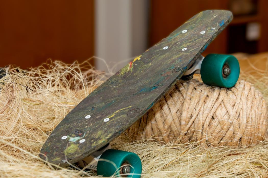 KiwiFibre Innovations