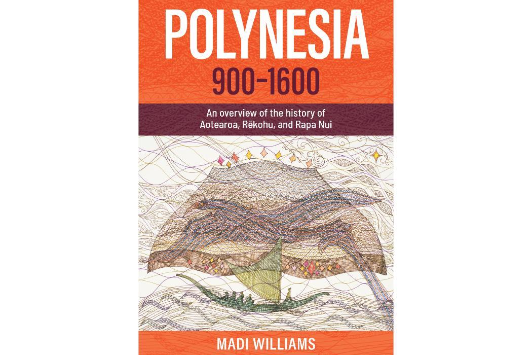 Polynesia 900-1600