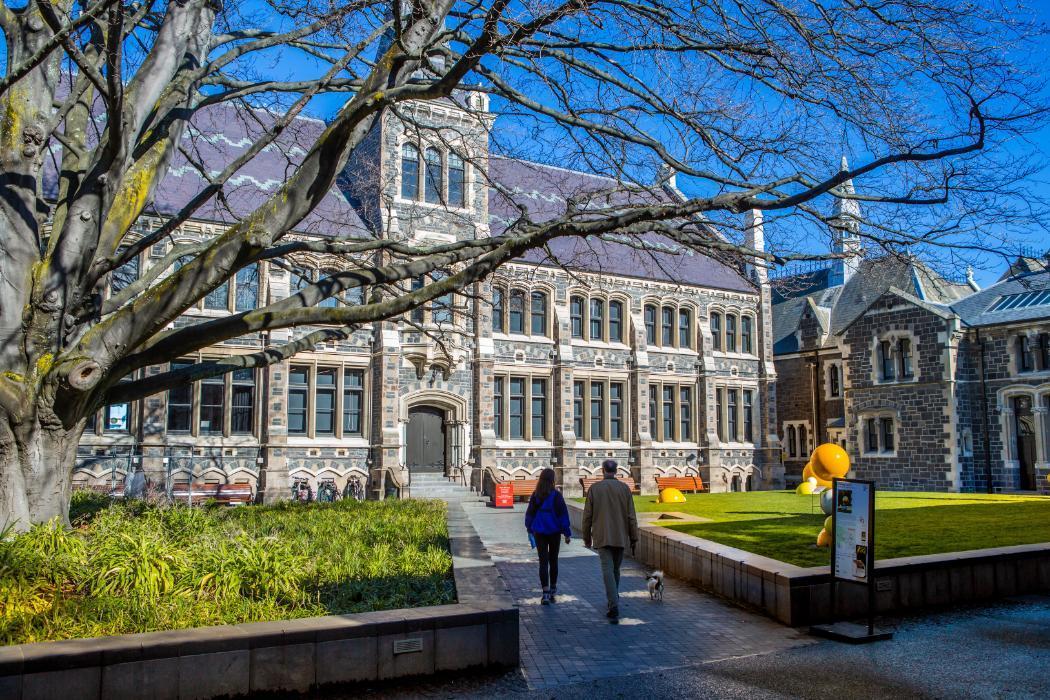 College of Fine Arts & Music-1