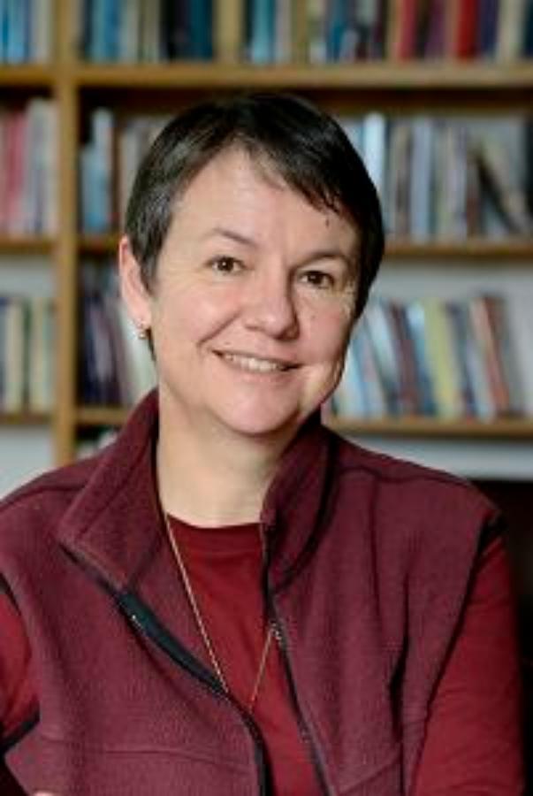Philippa Mein-Smith
