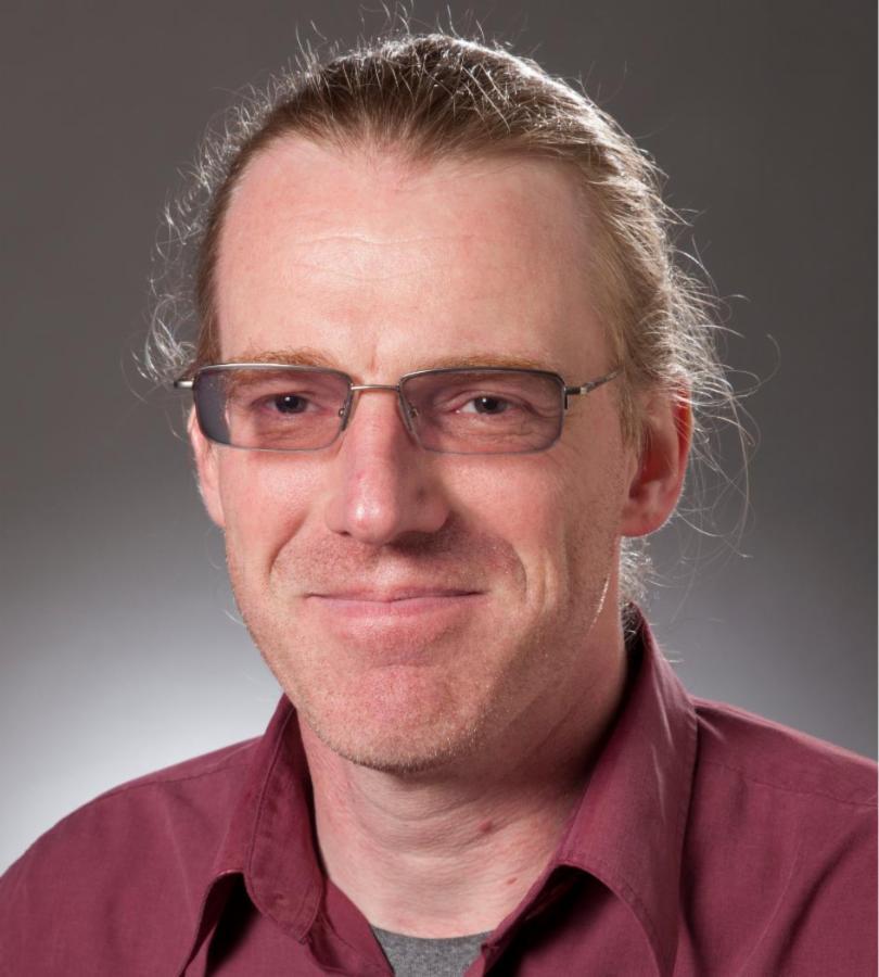 Robert Fromont