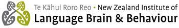 Language Brain and Behaviour