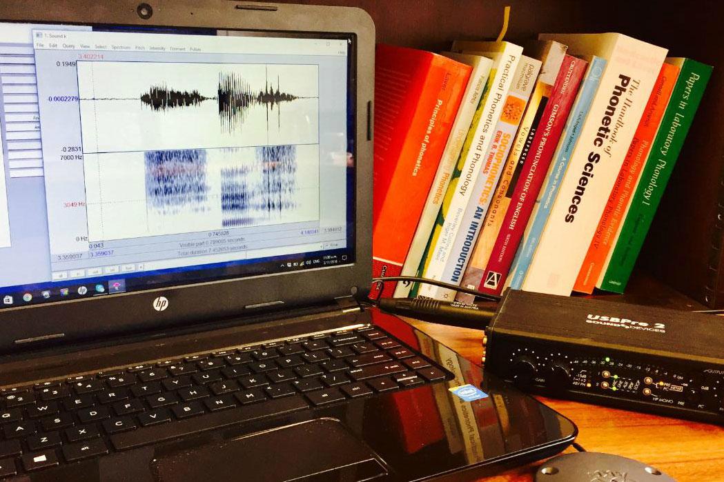 linguistics-laptop-dpc