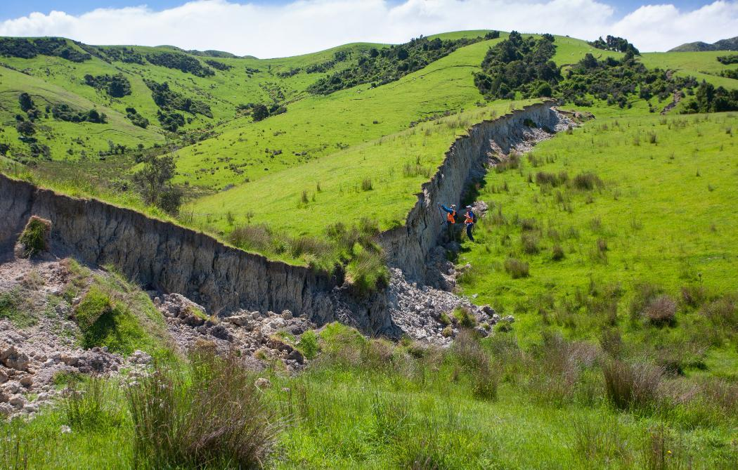 Geological-fault-line_DPT_block, Geology