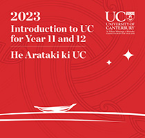 Intro to UC
