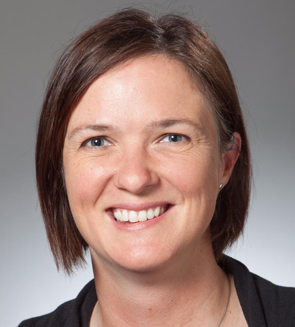 Phillipa Hawkes staff profile