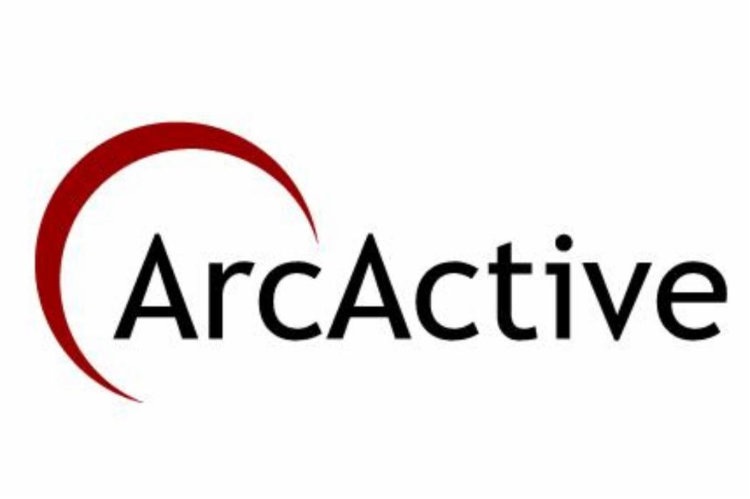 ArcActive logo