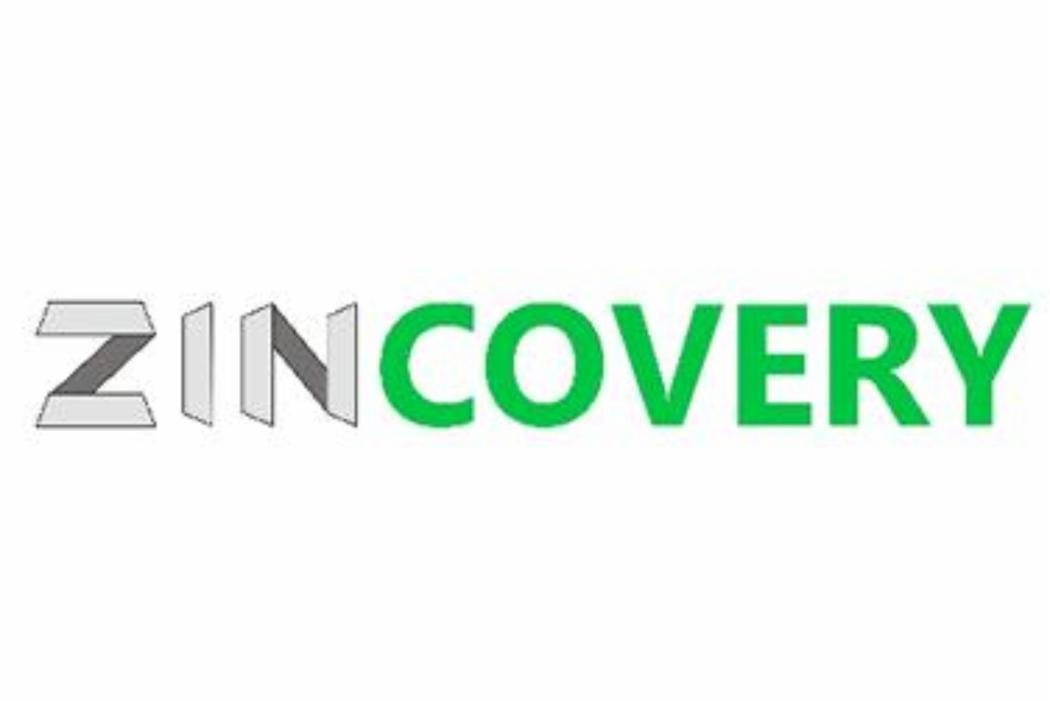 Zincovery