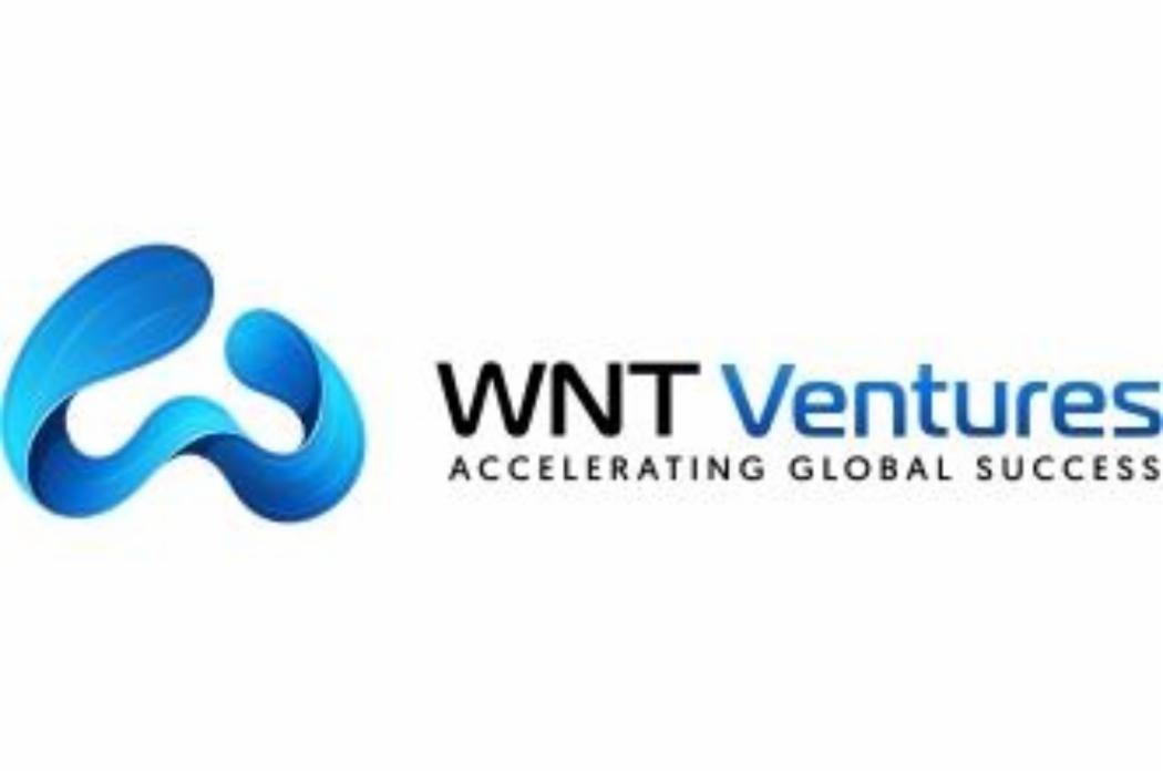 WNT Ventrures logo