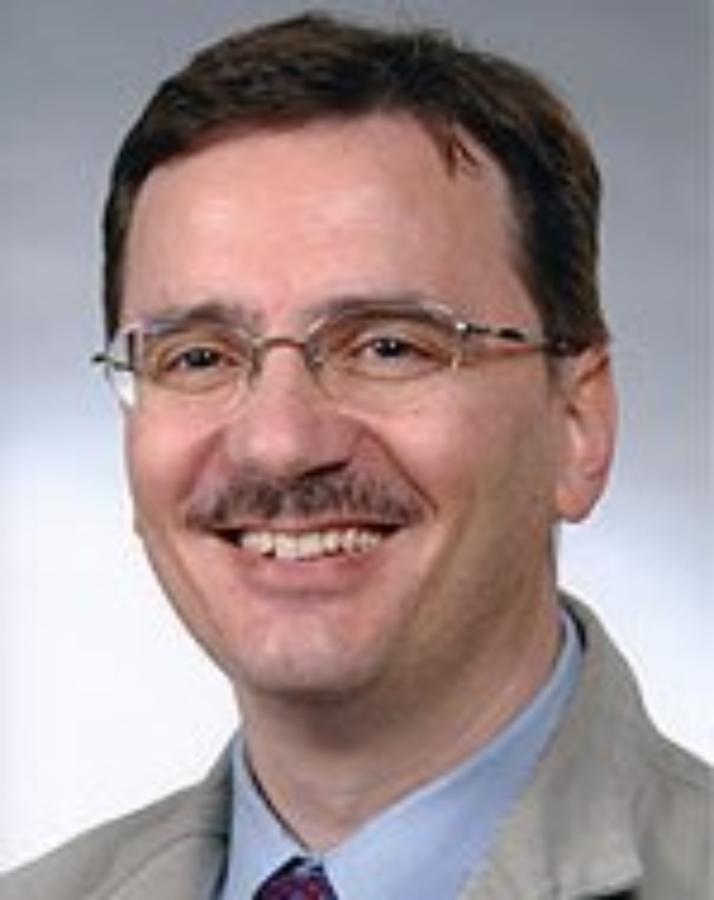 Misko Cubrinovski