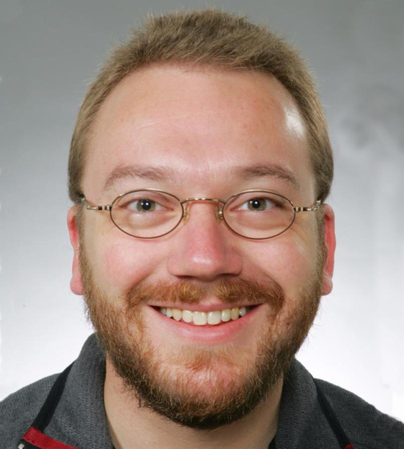 Erik Brogt