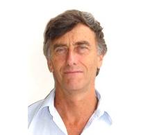 Tim Davies
