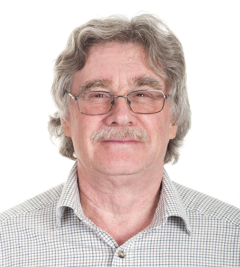 Bill Davison