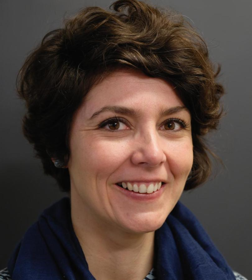 Rita Dionisio