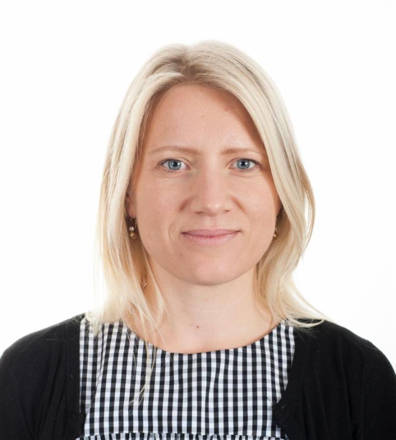 Johanna Yletyinen