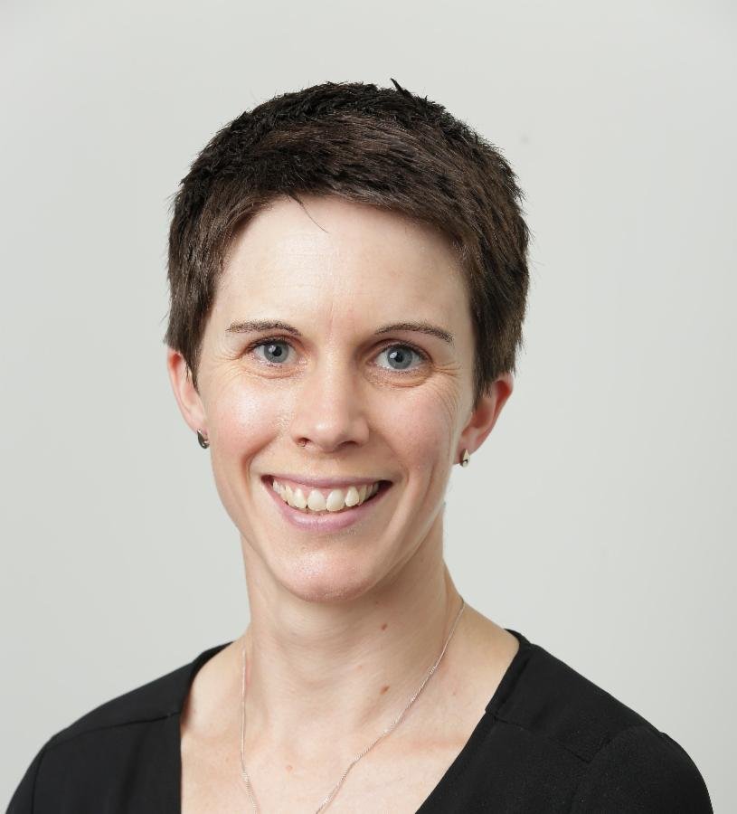 Katherine Jepsen