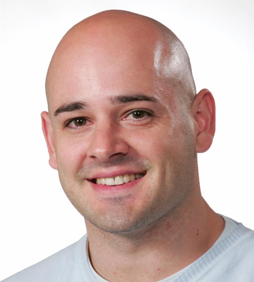 Jason Tylianakis