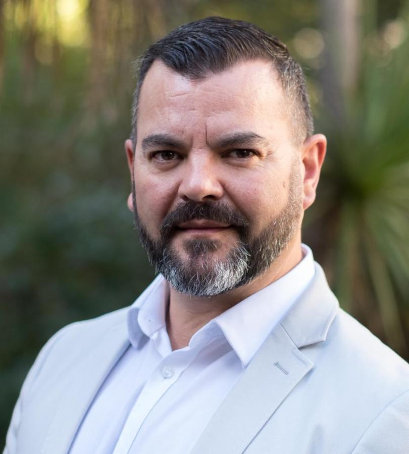 matthew Hughes Profile photo new