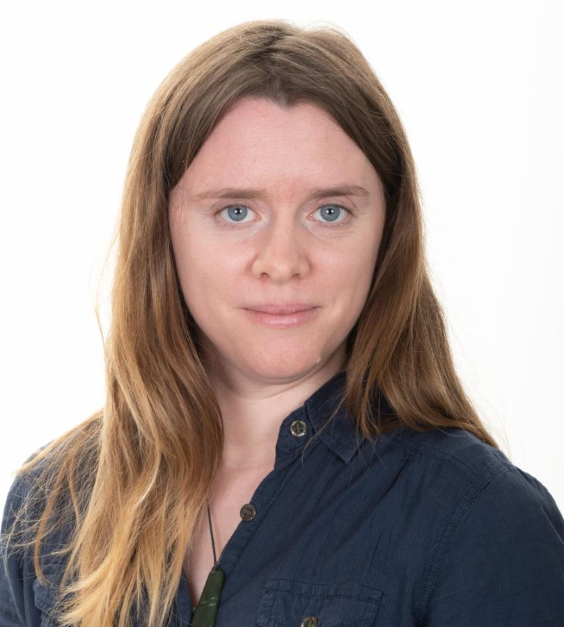 Vanessa Morris