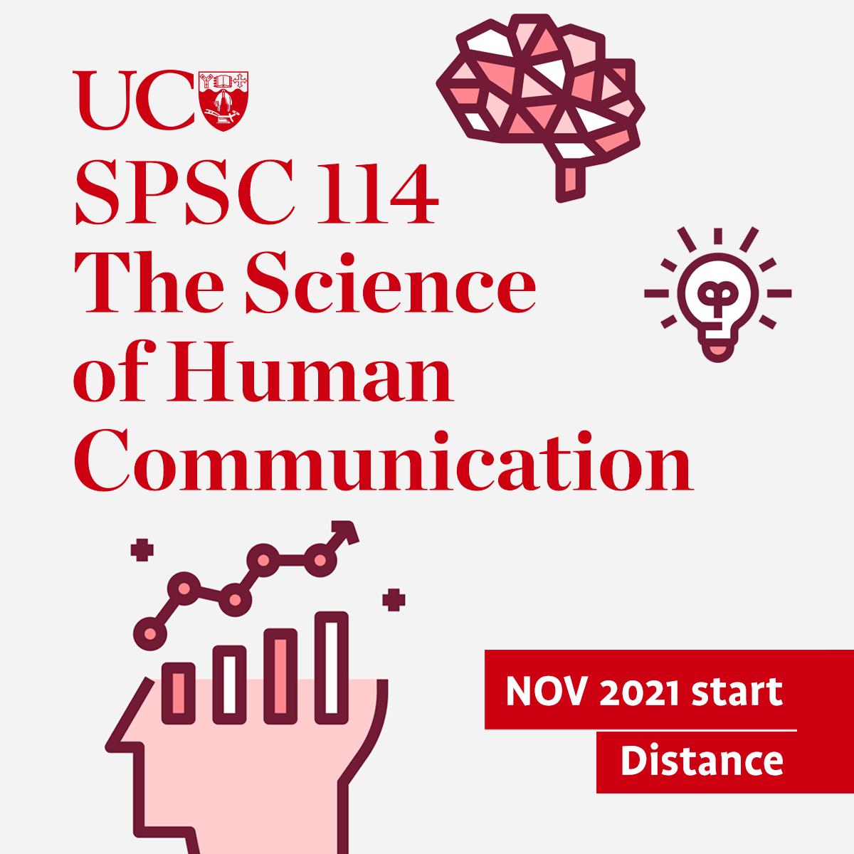 SPSC114