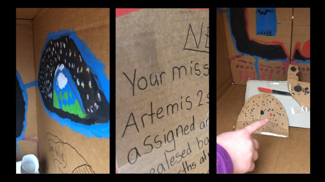 Art of Science 2020 Apprentice 04 Serena Bayley