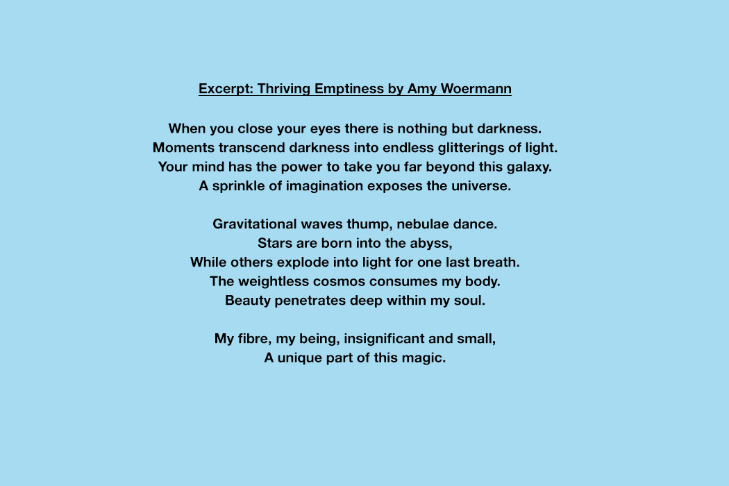 Art of Science 2020 Master 04 Amy Woermann