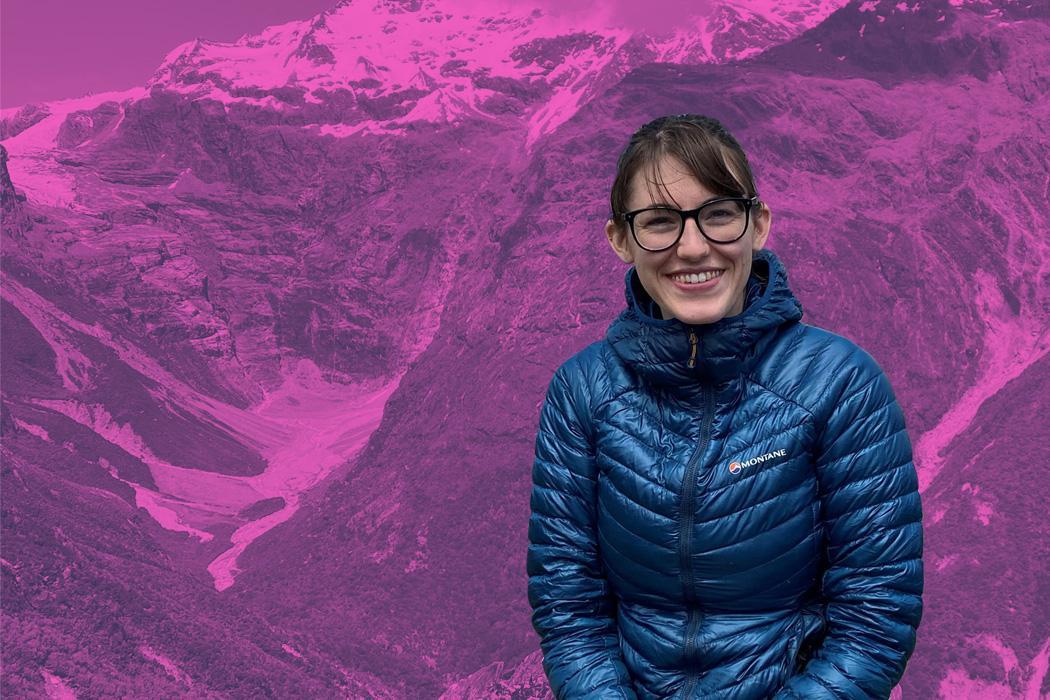clare wilkinson uc science radio
