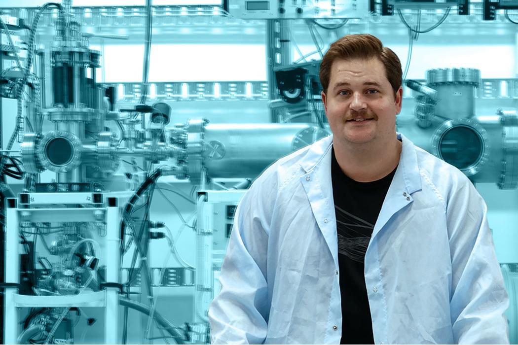 josh mallinson uc science radio ep 6 web