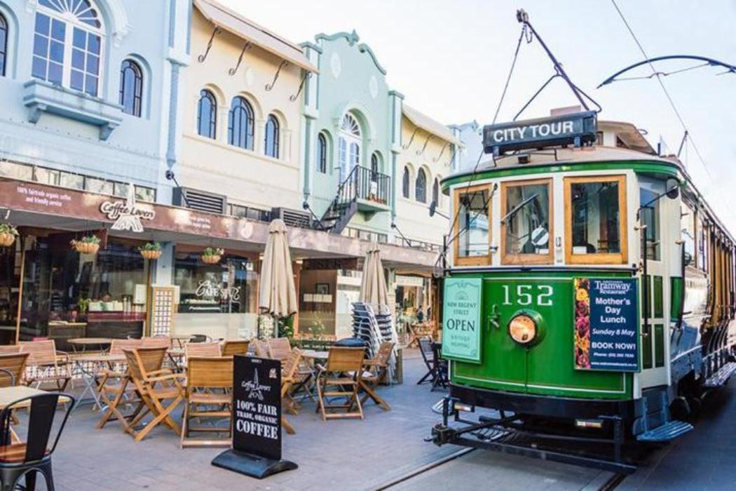 tram-Christchurch-international