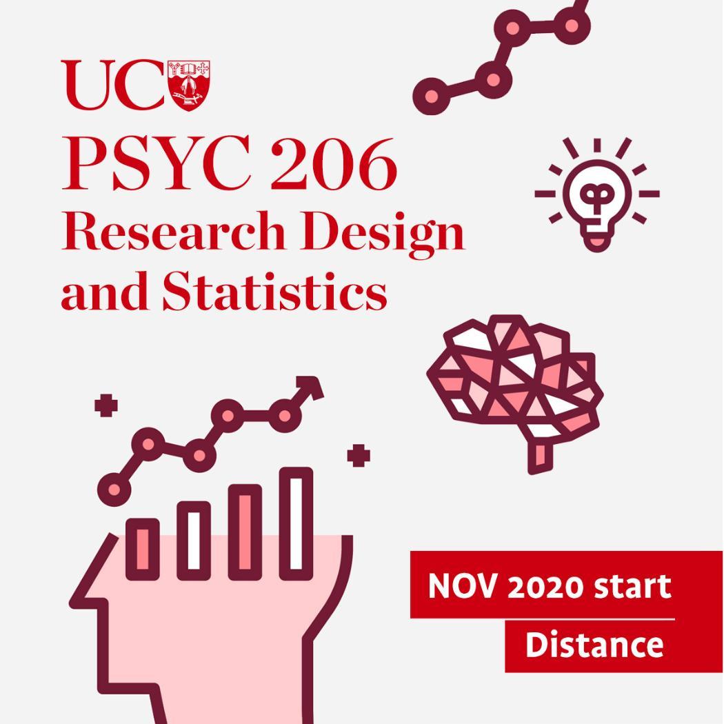 PSYC 206 Summer School