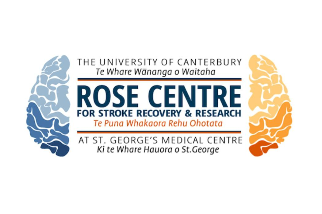 Rose-Centre-logo-block