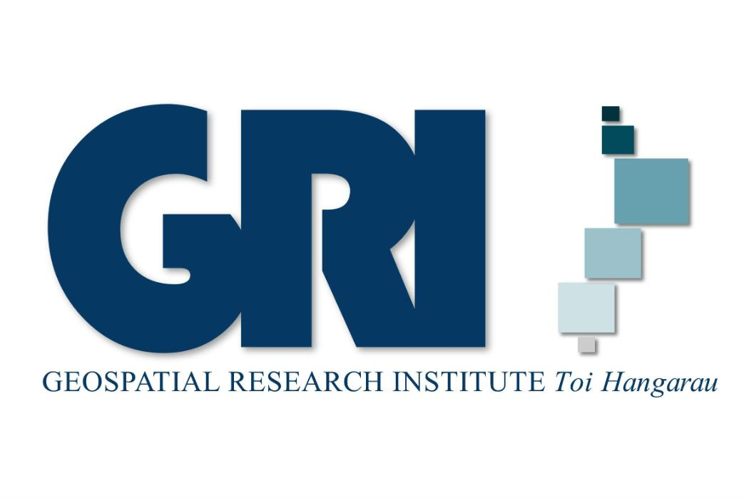 GRI-logo-block