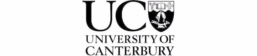 UC logo long