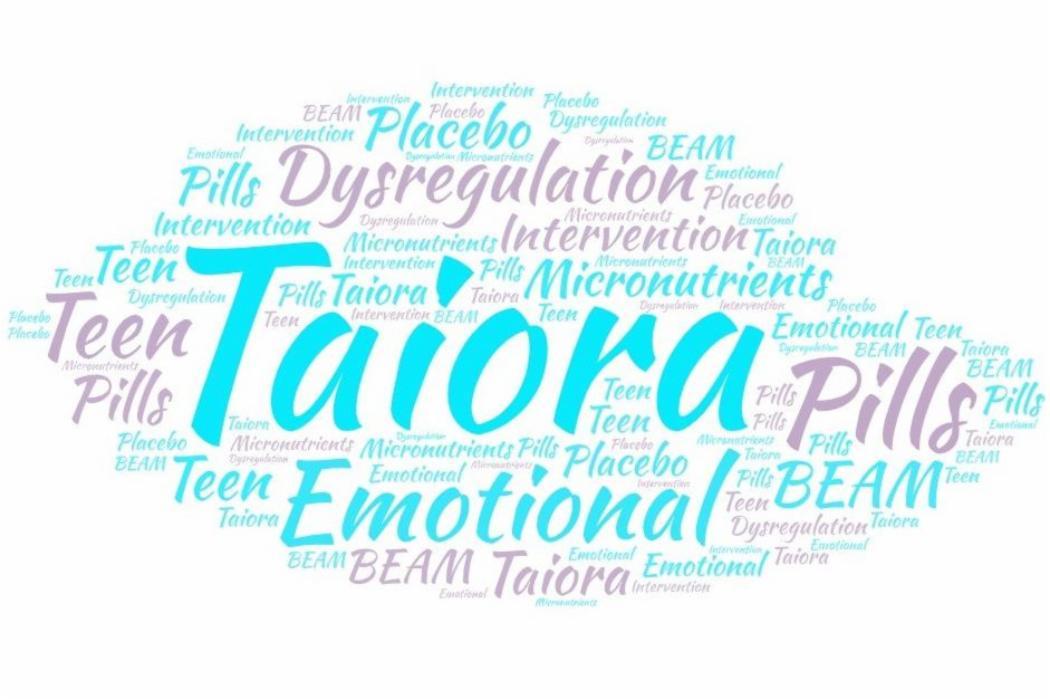 Taiora