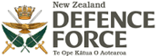 New Zealand Defence Force