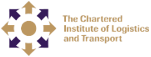 The Transport Research and Educational Trust