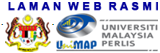 Universiti Malaysia Perlis Masters