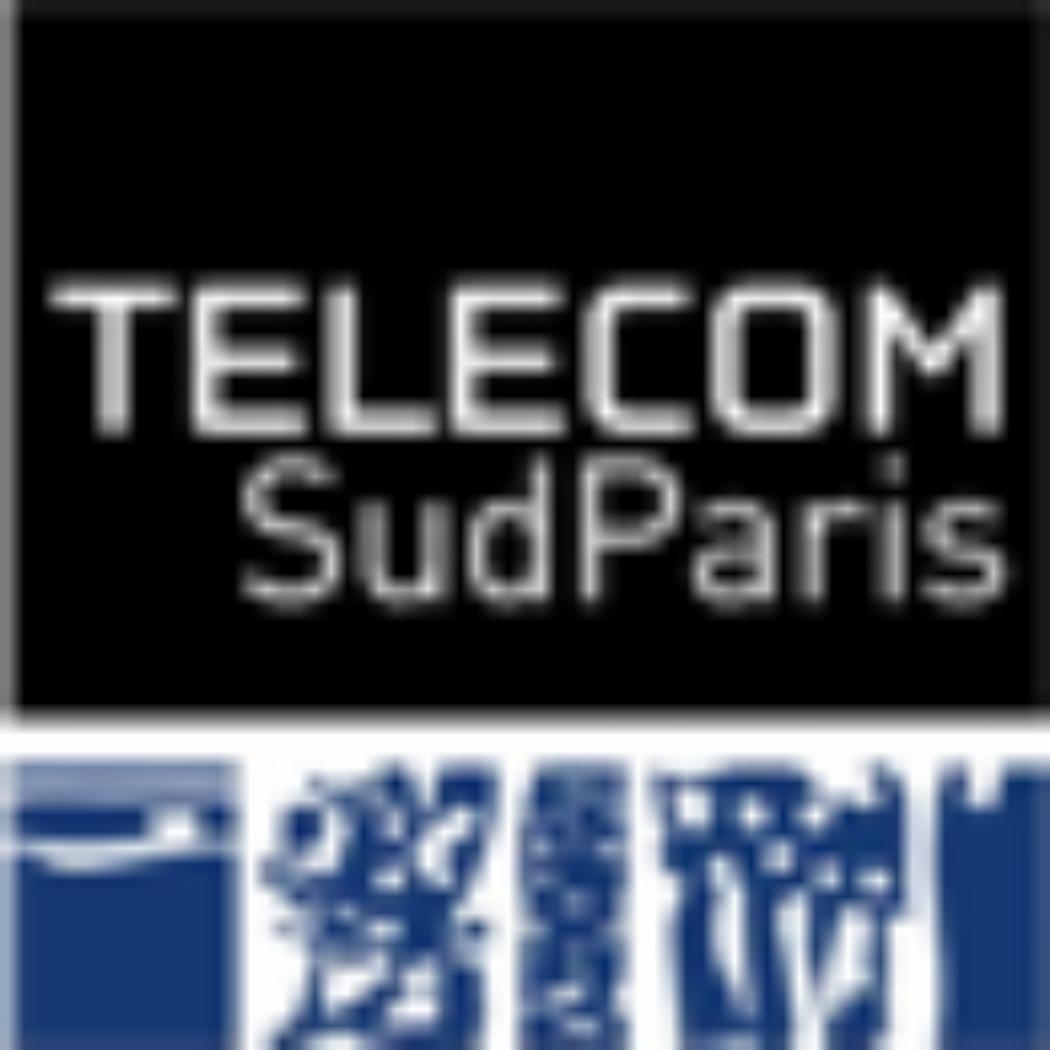 Telecom SudParis Masters