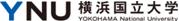 Yokohama National University Masters