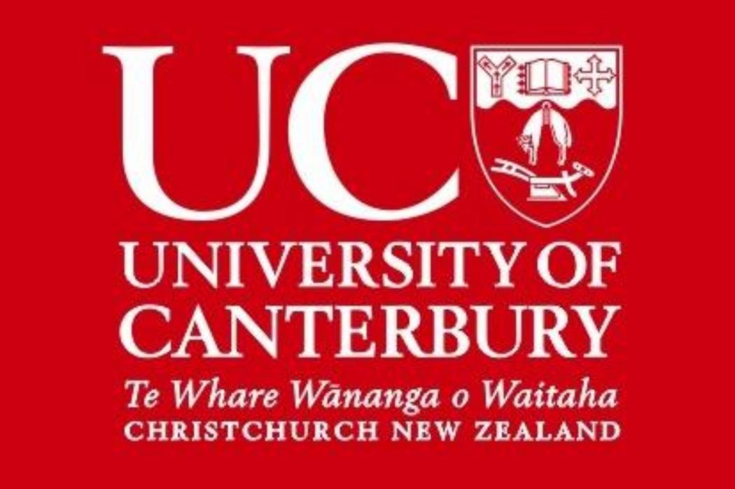 UC Red