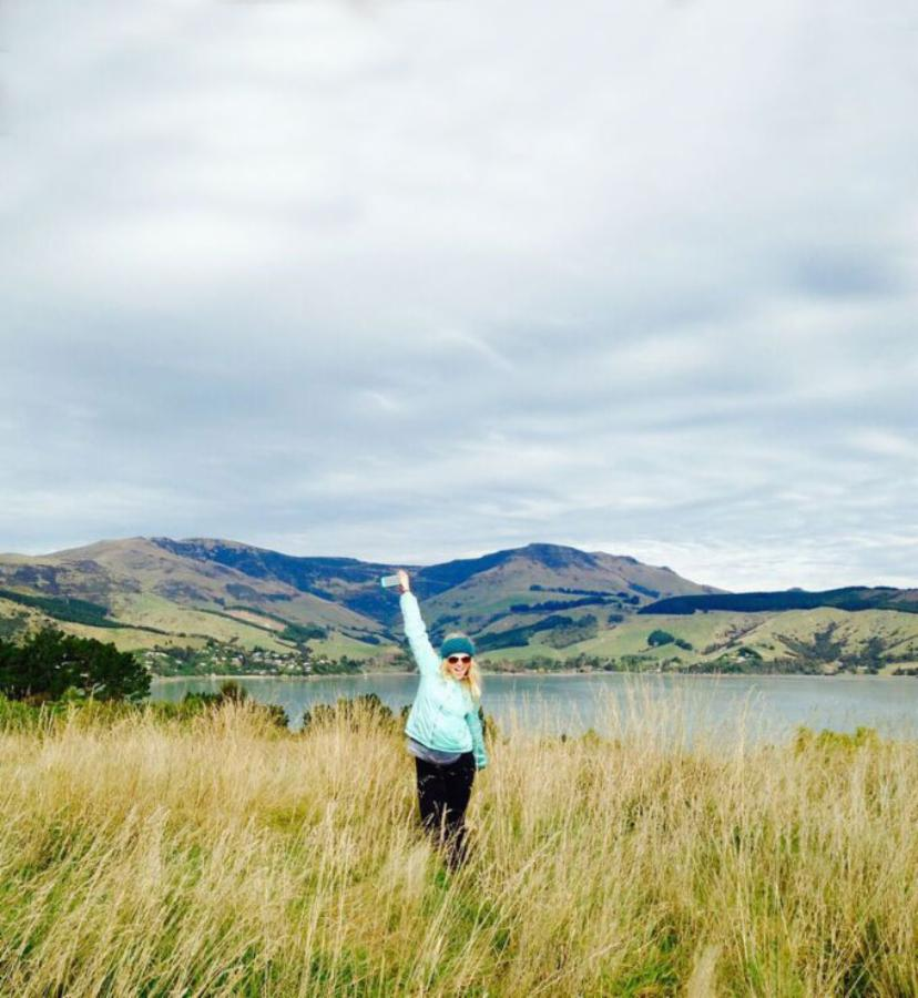 04 Another photo from Quail Island