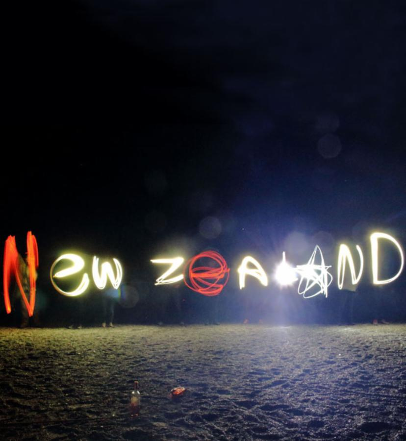09 New Zealand is Great