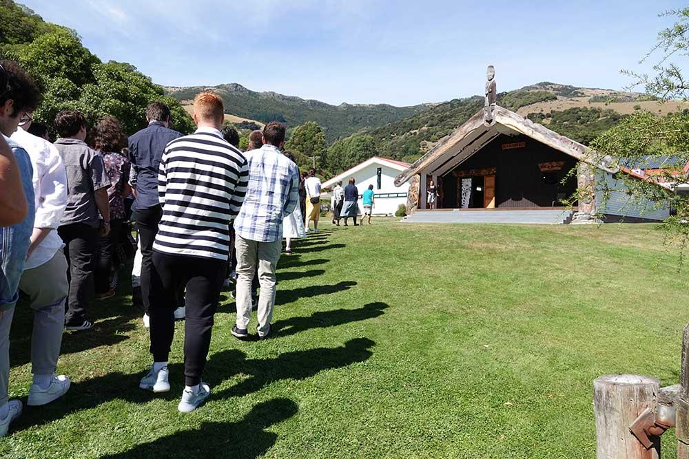 Tauwhitinga Māori: Māori Communication Strategy and Practice