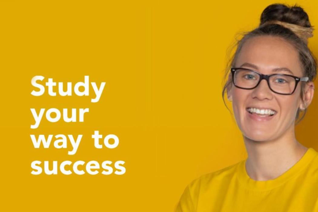 UC Learn Study your way to success